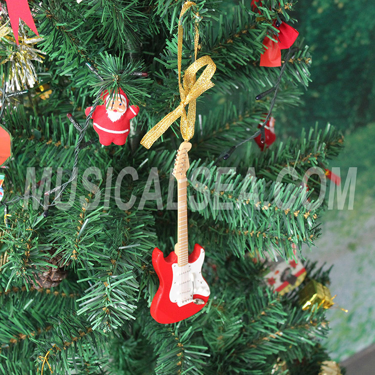 wholesale christmas decoration - Wooden Christmas Decorations Wholesale